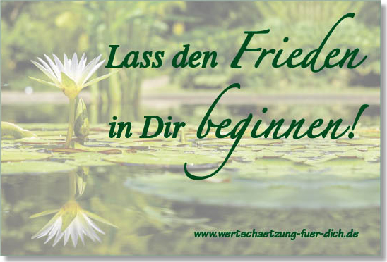 lass-den-frieden-in-dir-beginnen